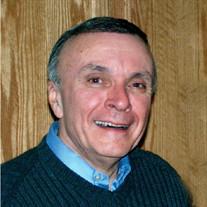Robert C. Seamon