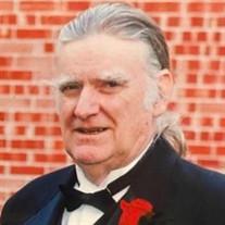 Donald Wayne Stephens Sr.