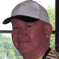 James E. Foley