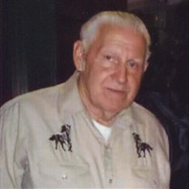 "George R. ""Bob"" Kisner"