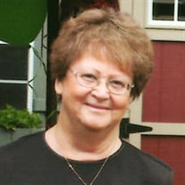 Nancy L. Fowler