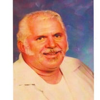 Mr.  Paul Leslie Raymond, age 85, of Keystone Heights