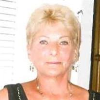 Joyce Wojciechowski