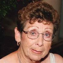 Elaine R. Kilmer