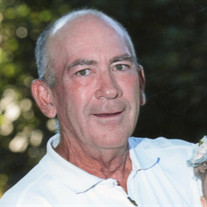 Roger  David  Ellerbee