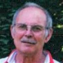 Bradley H. Pringle
