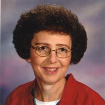 Jeanne  Sharon Morreim