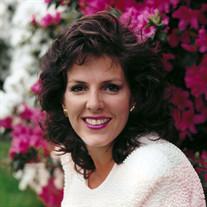 Jo Elaine Triplett