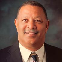 Mr.   Tommy  A. Gibbs, Sr.