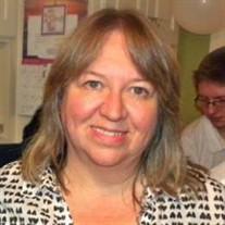 Donna M. Friedmann