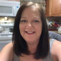 Paula Sue Lamb