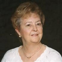 Laura C. Ross