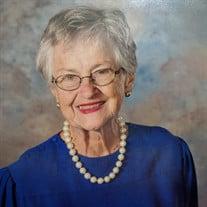 Doris S. Moser