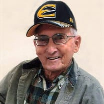 Clarence J. Schillig