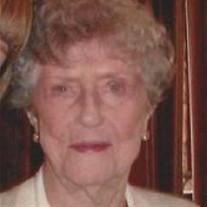 Susan J. Banan