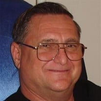 Dennis Ray Hannah