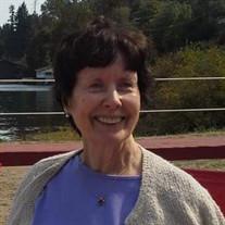 Helen F Killoran