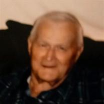 George W. Boice