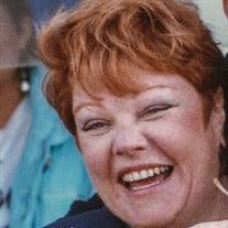 Susan R.  Davis