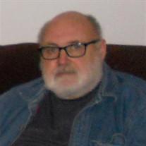 John S. Meade