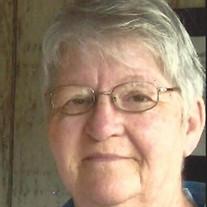 Karion Sue Sutton