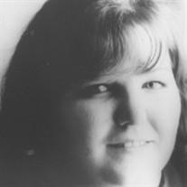 Deborah A. Nunez
