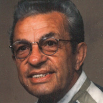 Andrew Lekousis
