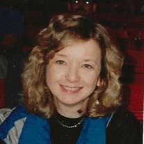 Carolyn G. Lyman