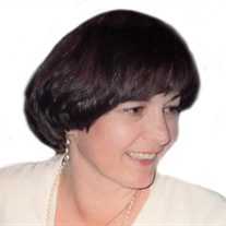 Marjorie Jean Reimann
