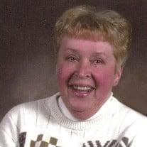 Donna M. Hess