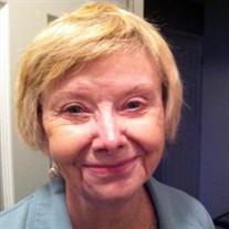 Norma A. Wajenberg