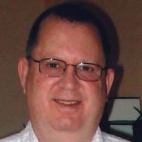Stephen  L. Deininger