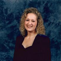 Cheryl Ann Harden Andrews