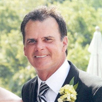 Travis Eugene Clay