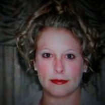 Ms. Julie Marie Rousseau