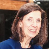 Karen Wien