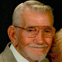 Samuel G. Taylor
