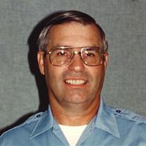 Howard  A. Traucht
