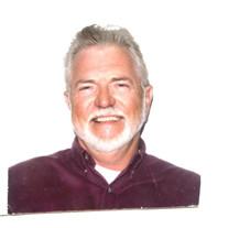 Larry Dallas Goodeaux Sr