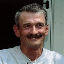 Timothy Joseph McGlynn