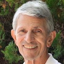 Jeffrey Martin Stoller