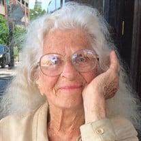 Sybil L. Joffe