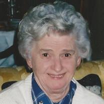 Irene F. Interlandi