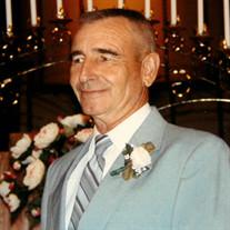 Clarence L. Welborn