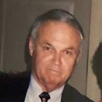Bill Booker
