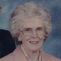 Kathryn  Ellis Kissel Taylor