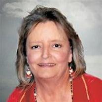 Sandra Lee Sawyer