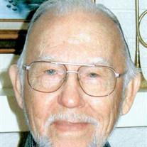 J. Richard Griffin