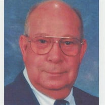 Walter  H. Stark