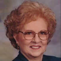 Shirley D. Grover